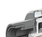 Не имеющая аналогов система управления отоплением - ищем дилеров