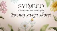 ПОИСК дистрибьютора в РОССИИ польской косметики SYLVECO