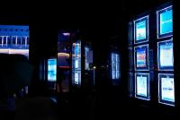Поиск новых дилеров - световые рекламные панели INNOVO