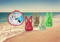 Приглашаем к сотрудничеству дилеров и оптовиков! PUTinGO пляжные сумки оптом дешево купить