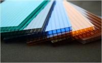 Приглашаем к сотрудничеству дилеров по продаже строительных материалов