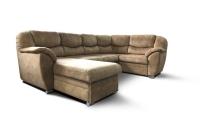 Приглашаем к сотрудничеству ИП и магазины мягкой мебели