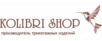Приглашаем к сотрудничеству по реализации женского домашнего трикотажа