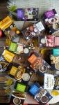 продаем оптом продукты здорового питания под собственной торговой маркой POLEZZNO