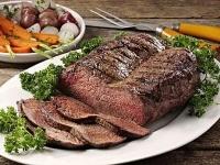 Производство мясных полуфабрикатов приглашает к сотрудничеству