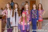 ПРЯМОЙ ПОСТАВЩИК детской одежды ПРИГЛАШАЕТ ОПТОВИКОВ К СОТРУДНИЧЕСТВУ
