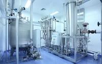 Развиваем дилерскую сеть по продажам бытовой промышленной химии