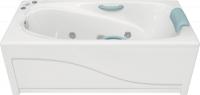 Цены для оптовиков от 5550 руб. за ванну!