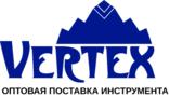 Вертекс инструмент (по поводу сотрудничества) оптовые продажи