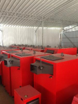 Завод твердотопливных котлов ищет партнеров для оптовой торговли современными экономичными котлами.