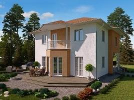 Дом ТЕХНОНИКОЛЬ - осуществимая мечта о собственном доме