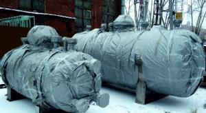 ГК «НАТЭК» изготовила оборудование из сплава HASTELLOY