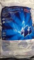 Хлорамин Б (Китай) кристалический (50 пакетиков по 300г)- 300 руб/кг (с НДС)