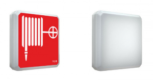 Компания «Световые Технологии» представляет универсальные аварийные светильники