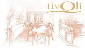 Мебель TIVOLI от производителя со скидкой -30%.