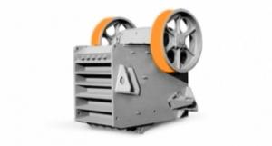 Мощное дробильное оборудование в каталоге завода «Горняк»