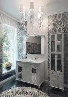 Новинка! Супер дизайн! Мебель Giovanni!