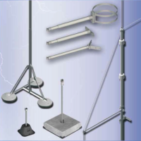 Новое оборудование и полезные статьи на сайте МЗК-Электро