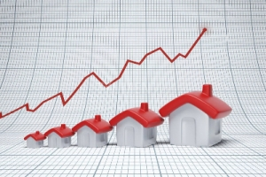 повышении розничных цен на продукцию Гранд Лайн с 4 марта.