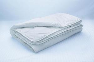 Производство одеял 240х260