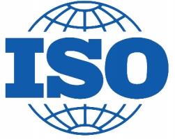 СЕРТИФИКАТ СООТВЕТСТВИЯ СИСТЕМЫ КАЧЕСТВА ISO 9001:2015
