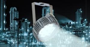 «Световые Технологии»: новинка ZENITH LED Ex (видео)