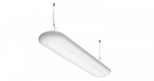 «Световые Технологии»: старт продаж LED версий светильника PHANTOM