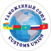 «ХЭППИ-КО»,получил сертификат соответствия Таможенного Союза