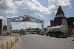 ТоАЗ договорился о сотрудничестве с Российским химическим обществом им. Менделее