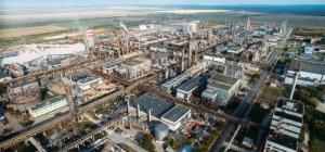 ТОАЗ привлек финансирование в рамках подготовки к строительству третьего агрегат
