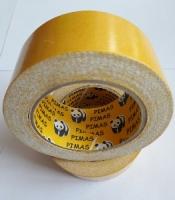Упаковочная клейкая лента в ассортименте компании «ПИМАС»
