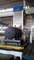 Увеличение производственных мощностей