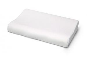 В ближайшее время, готовится выпуск очередной модели подушки.