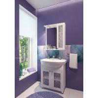 Выгодный условия при покупке мебели для ванной