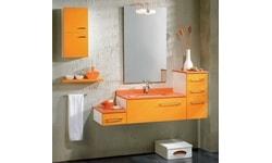 Производители мебели для ванных комнат