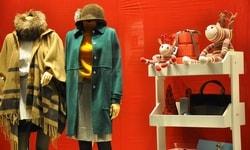 Производители женской одежды