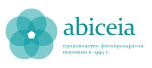 Абицея