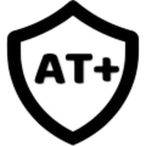 ActiveTrackOrg