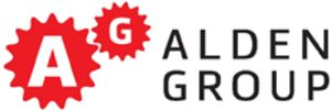 Alden Group