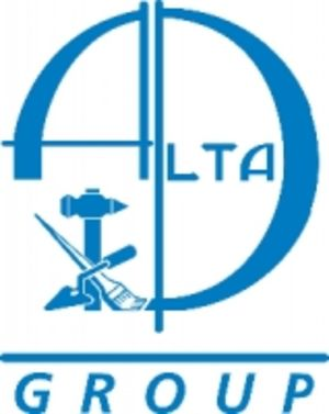 Alta Group
