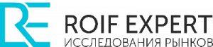 Аналитическое агентство ROIF Expert