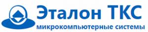 """АО """"Эталон ТКС"""""""