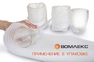 АО Ижевский завод пластмасс