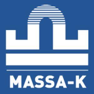 АО МАССА-К