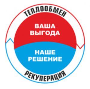 Аркет ООО