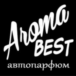 Aroma BEST