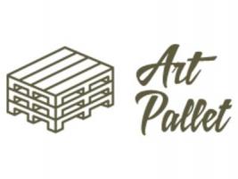 Art-Pallet