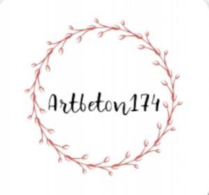 Artbeton174