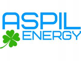 Aspil Energy