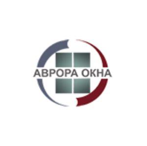 Аврора-Окна
